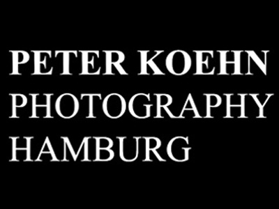 Peter Koehn - Photography - Hamburg